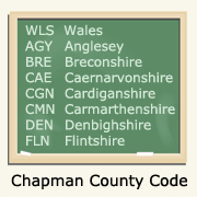 english to welsh dictionary free online