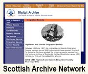 DustyDocs - English Parish Registers Online